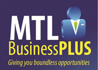 MTL BusinessPlus