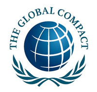 The Golobal Compact